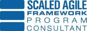 Nimesh Soni - Scaled Agile Framework (SAFe) Program Consultant (SPC)